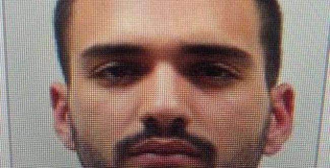 חשד: הנהג שדרס נער בירושלים עבר ברמזור אדום