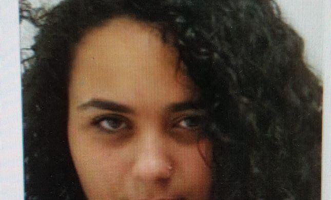 המשטרה מחפשת אחר בת 15 שנעלמה בירושלים