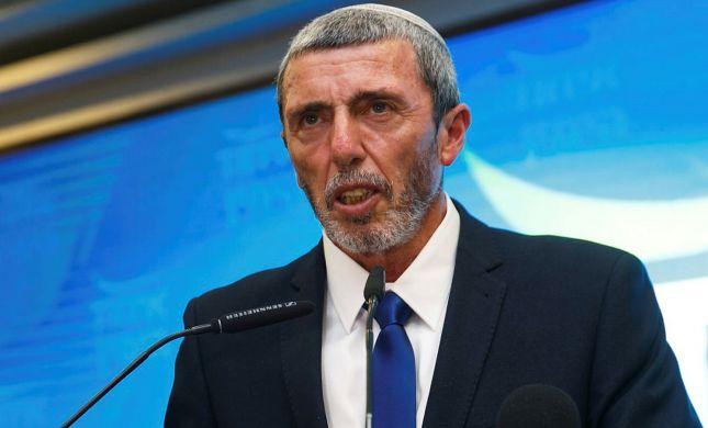 השתחרר הכסף: הבית היהודי סוגרת את החובות