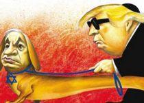 מחיר האנטישמיות: בוטלו הקריקטורות בניו יורק טיימס