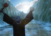 לכבוד פסח: הלהיט של ההגדה מקבל לחן חדש