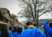 צום ביום השואה - האם מותר לצום בניסן?