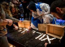 """בג""""ץ : בית המחבל שרצח את אורי אנסבכר ייהרס"""