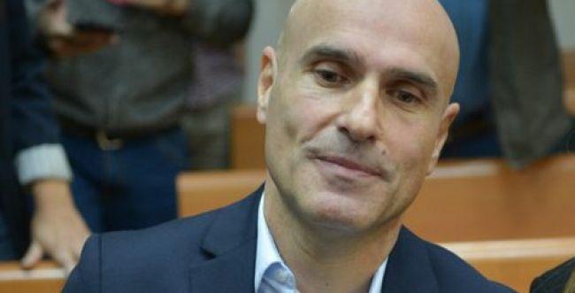 """פרשת נווה-שטייף: השופט נזף בגלי צה""""ל ובפרקליטות"""