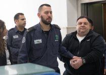 אחרי 21 שנה: מאסר עולם לרוצח נועה אייל