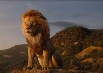 ענק: הלהיט של פסח בגרסת מלך האריות