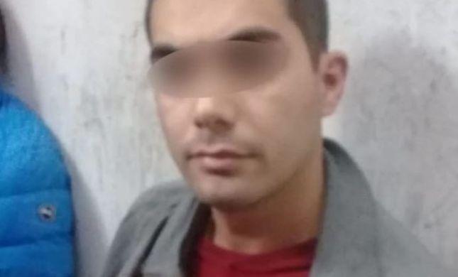 מנהיג הכנופיה שתקפה את הרב של ארגנטינה נעצר