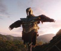 ביקורת סרטים, תרבות ביקורת סרטים: הנוקמים – סוף המשחק