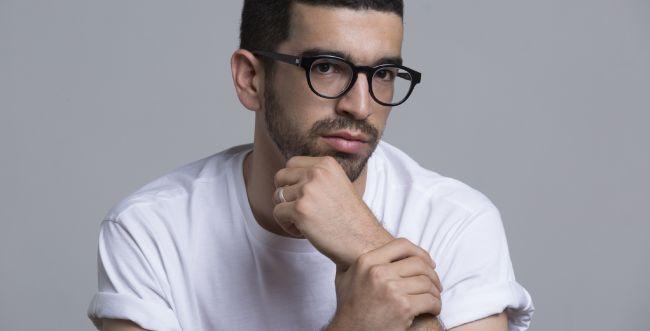 צהוב עולה: חנן בן ארי מצטרף למכבי תל אביב
