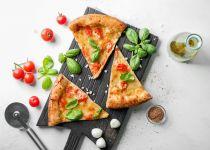 מפיצה ועד עוגה: 4 רעיונות שאפשר להכין ממצות