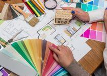 להתלבש על הבית- והפעם: בחירות גם בעיצוב הבית