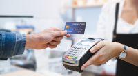 """חדשות כלכלה, כלכלה ונדל""""ן הישראלים נוהרים לחנויות: עליה גדולה בקניות אשראי"""