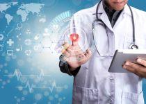 מהפכת הבריאות הדיגיטלית הגדולה בעולם הרפואה הישראלי