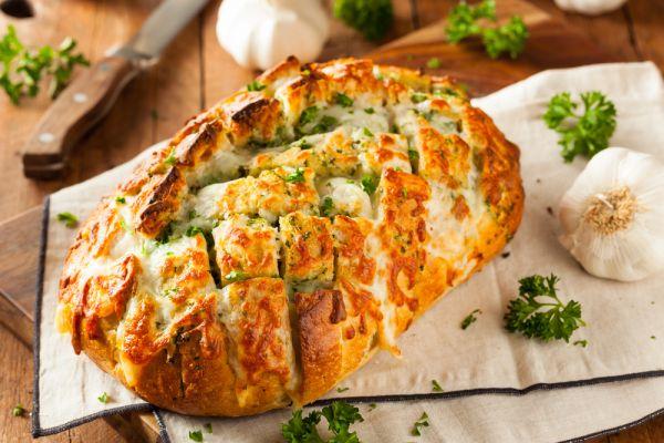 #ניקיון_פסח: כך תחסלו בקלות את שאריות הלחם
