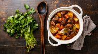 אוכל, מתכונים בשריים סורגים לכם סדר: 10 מתכונים מנצחים לחג
