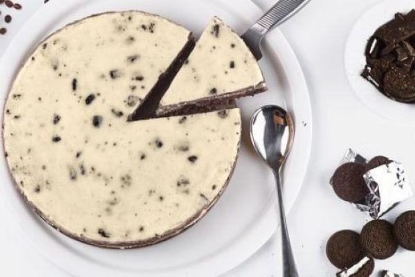 לחסל את החמץ: 5 רעיונות לעוגות שבת מביסקוויטים