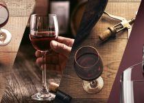 ארבע על ארבע כוסות• המלצות ליינות | חלק א'