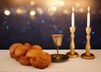 קידוש וחלה: הפרויקט שיכיר לתיירי האירוויזיון את השבת