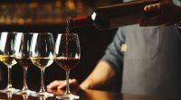 אוכל, חדשות האוכל ארבע על ארבע כוסות• המלצות ליינות | חלק ג'
