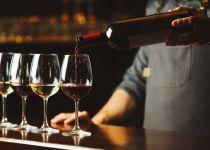ארבע על ארבע כוסות• המלצות ליינות | חלק ג'
