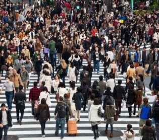 """כלכלה ונדל""""ן, נדל""""ן העיר כבר רועשת וצפופה, והנופים משעממים?"""