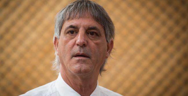 """ראש לשכת עורכי הדין: """"לא ניתן לפגוע בבית המשפט"""""""
