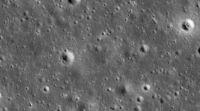 """חדשות טכנולוגיה, טכנולוגי צפו: כך נראית הפגיעה של החללית """"בראשית"""" בירח"""