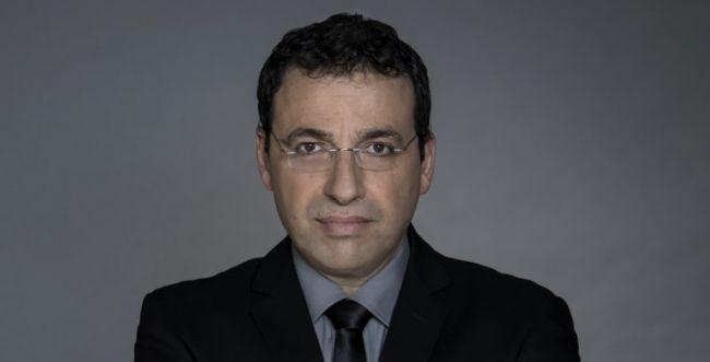 """תלונה נגד רביב דרוקר: """"הדיח עדים נגד נתניהו"""""""