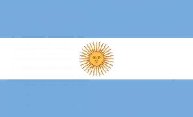 תיעוד קשה: חבר הפרלמנט בארגנטינה נורה למוות
