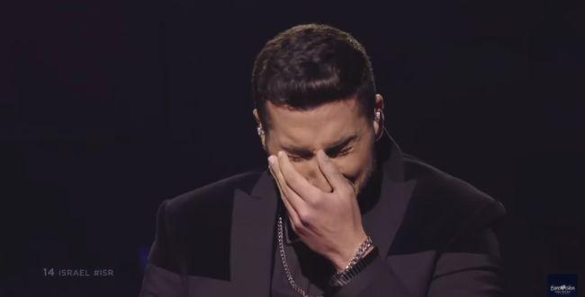 ישראל בתחתית והמנצח: תוצאות אירוויזיון 2019