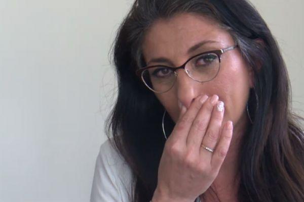 """""""אל תגידו לי זה לא יקרה"""": הורים שאיבדו את ילדיהם נחשפים"""
