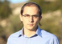 הרב סתיו מגיב למתקפה של הרב שפירא: מבין את החשש