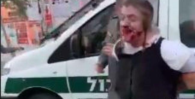 """ארדן על תקיפת הנער: """"תתבצע בדיקה מקיפה"""""""