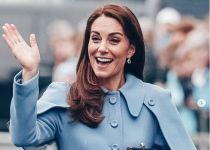 הדוכסית צפויה לפגוש את הנשים האופנתיות בעולם