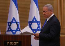 מפזרים את הכנסת: הצעת חוק אושרה בקריאה ראשונה