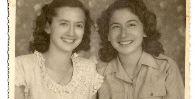 דור הולך ונעלם: נפטרה יומיים לפני יום השואה