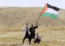 בושה: כך נציגי איסלנד ניצלו את הזמן הפנוי בישראל