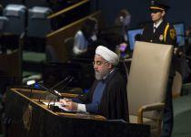 """חשש למתקפה איראנית: ארה""""ב פורסת סוללת טילים"""