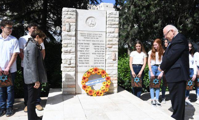 הממשלה תדון: סגר נוסף ביום הזיכרון ויום העצמאות?