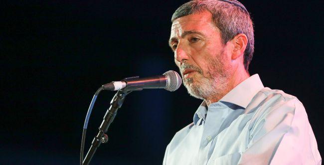 """המו""""מ תקוע: נתק מוחלט בין הבית היהודי לליכוד"""