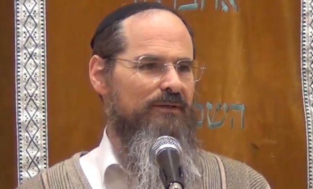 """תלמידו של הרב שמואל טל: """"אני לא חסיד שוטה"""""""