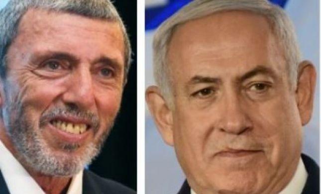 הסכם ליכוד - הבית היהודי: אין התחייבות לשרים, רק קווי יסוד