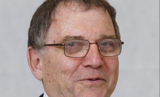בחירות בלשכה: ראש הסיעה הדתית בראיון לסרוגים