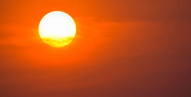 עלייה של 6 מעלות: חום קיצוני בדרך לישראל
