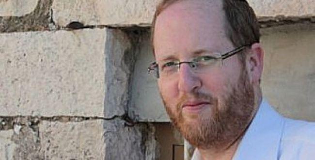 """ידידיה מאיר נגד האתרים הסרוגים: """"נסחפו"""""""