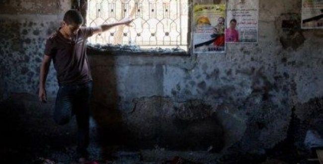 פרשת דומא: עמירם בן אוליאל הורשע ברצח