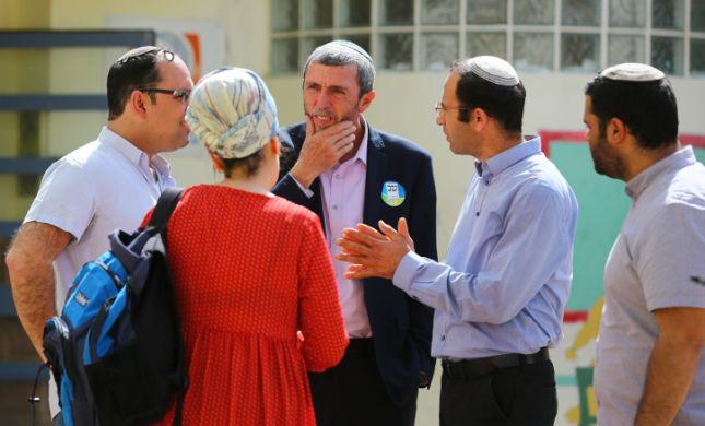 מלחמת גרסאות: מה באמת קרה בגוש עציון בשבת?