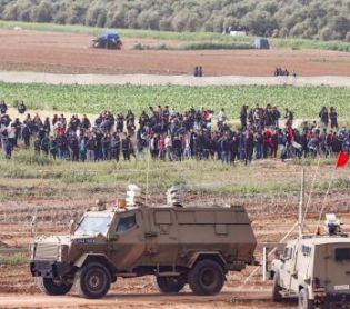 חדשות, חדשות צבא ובטחון, מבזקים עד הסבב הבא: אלה פרטי ההסכם בין ישראל לחמאס