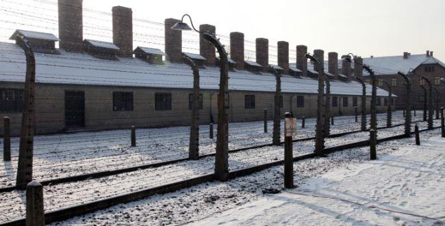 התשובה שלנו לשואה- אנושיות כלפי הניצולים