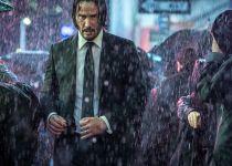 ביקורת סרטים: ג'ון וויק 3• משאיר את המוח בצד